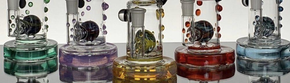 Akame Glass